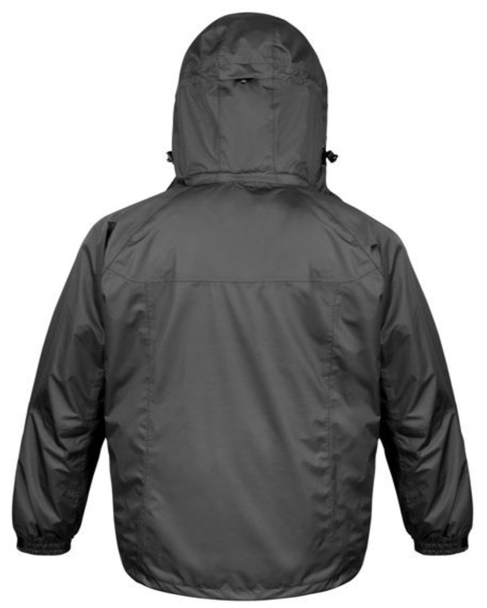 Men's 3 in 1 Waterproof Jacket