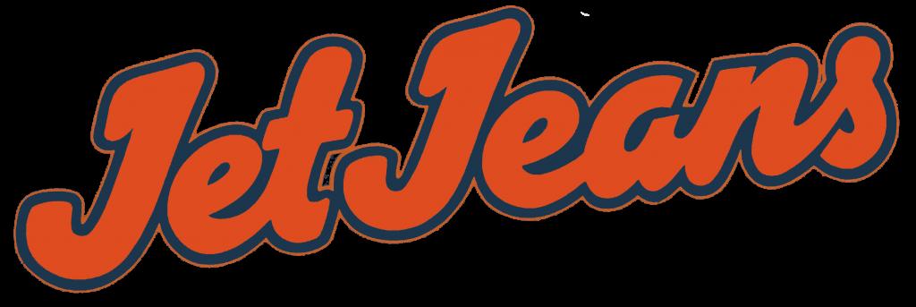Jet Jeans | Sugdens Company Archive