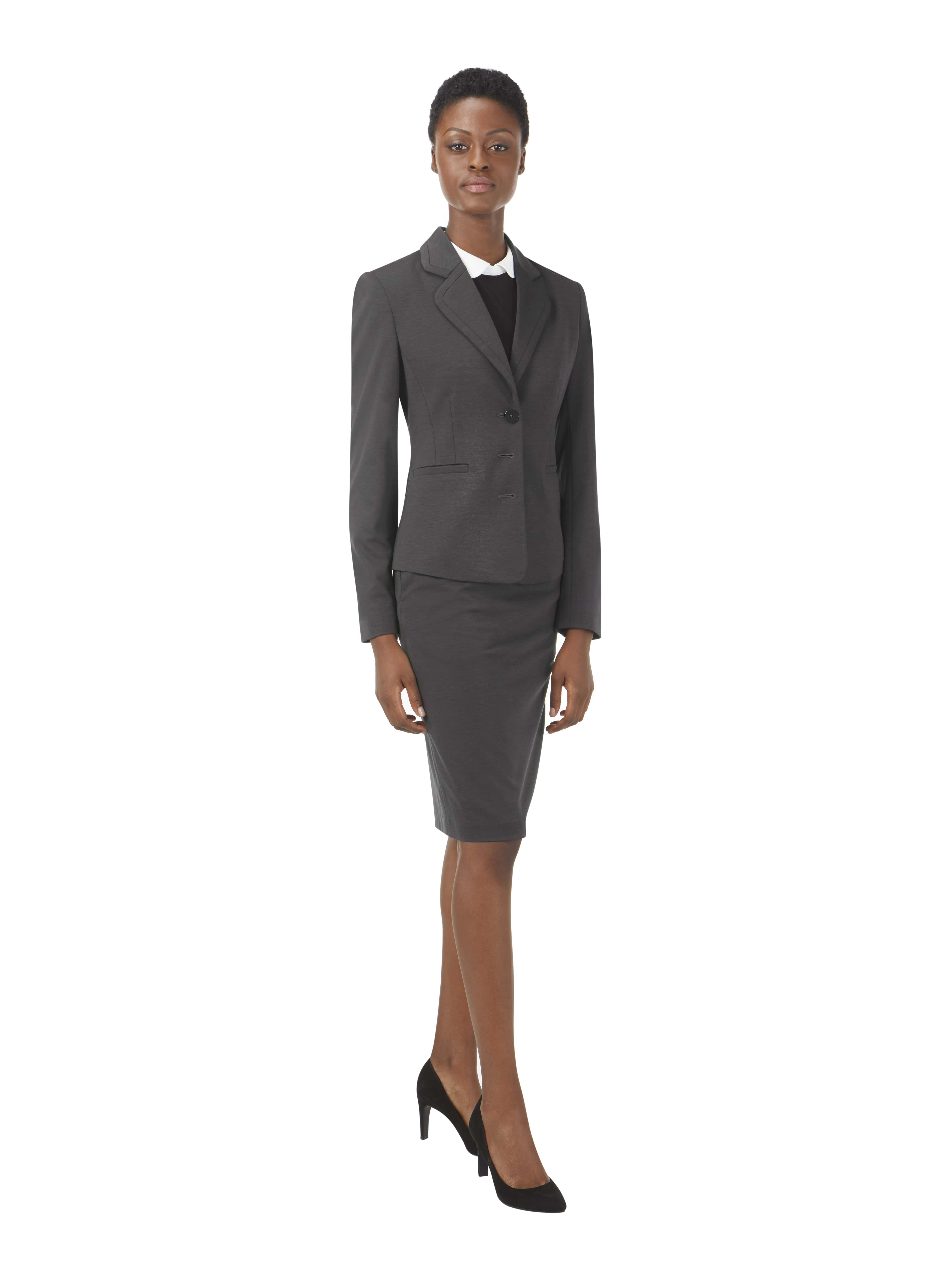 Women's Contourflex Adams Jacket