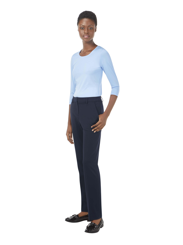 Women's Contourflex Houghton Trousers