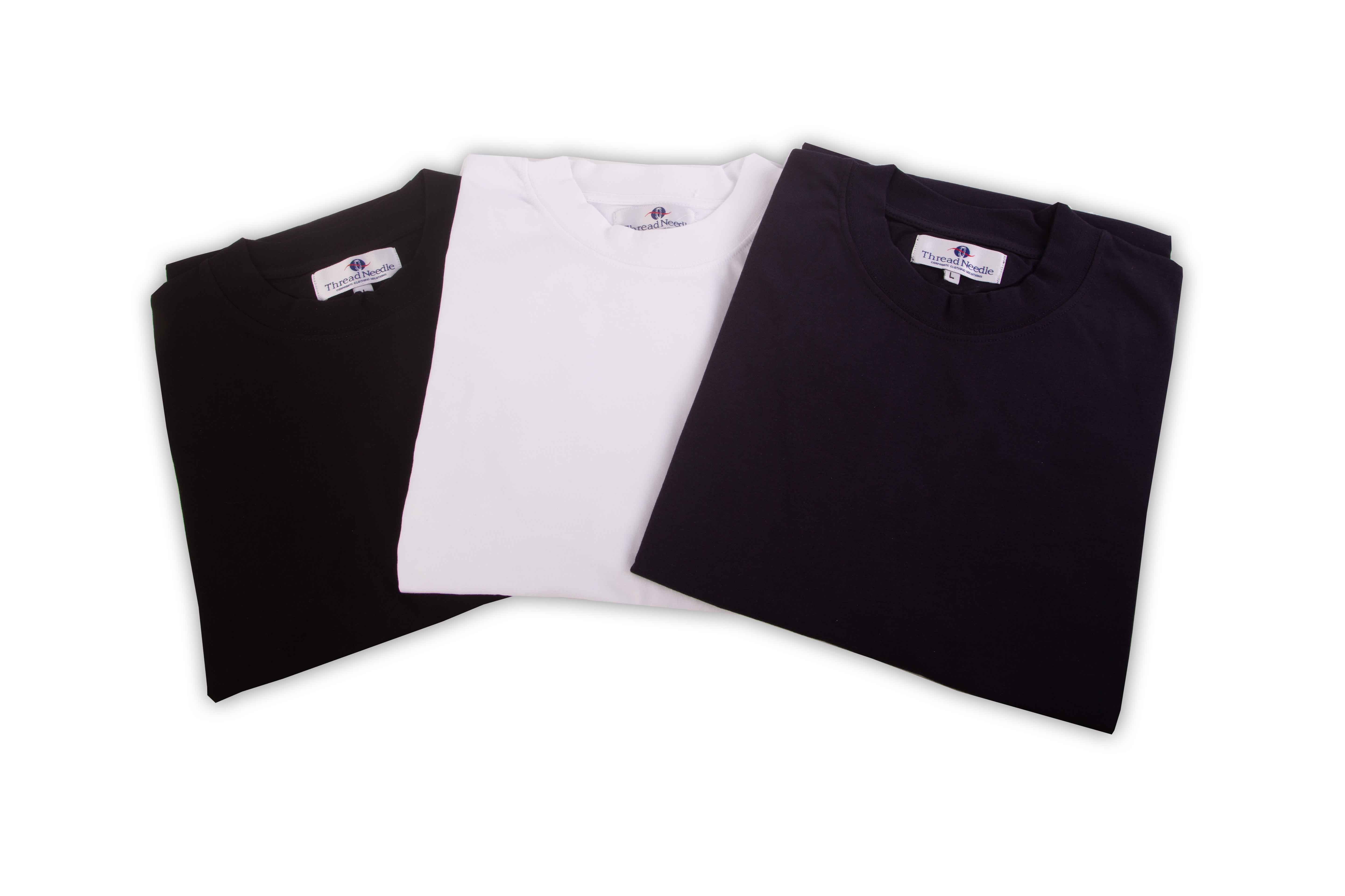 New Colours added to our Popular Aquator T-Shirt Range