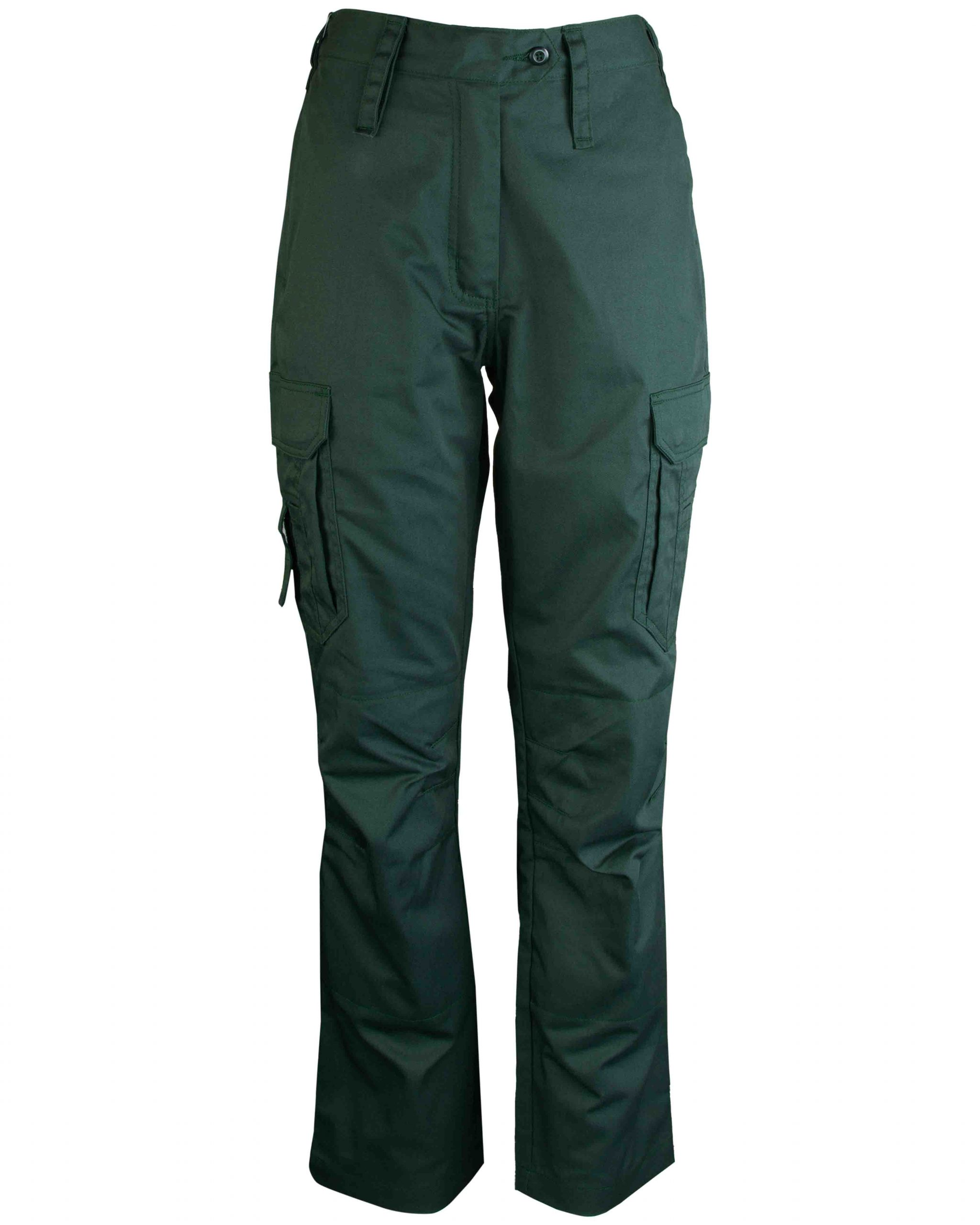 Ambulance Trousers – Ladies